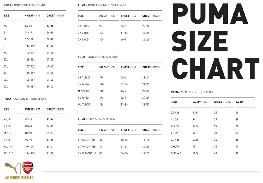 https://sites.google.com/site/sportechnz/size-charts/puma/puma-Arsenal-size-guidev2.jpg?attredirects=0
