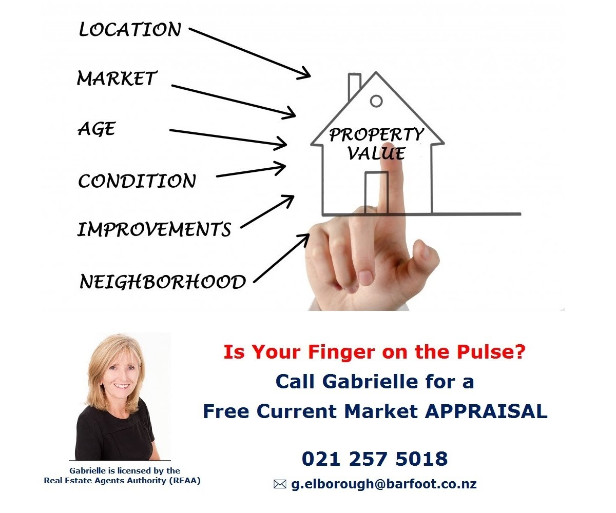 https://sites.google.com/site/sportechnz/home/gabrielle-elborough-barfoot-thompson/Appraisal-property-call%20Gabrielle%20oblong.jpg
